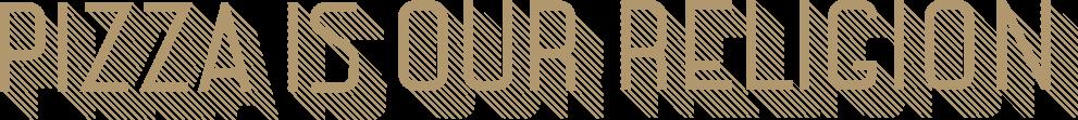 order-online-title